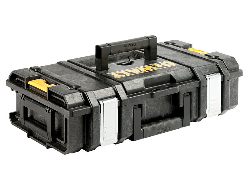 DeWalt-Toughsystem-DS150-Tool-Box-158-x-336-x-550mm