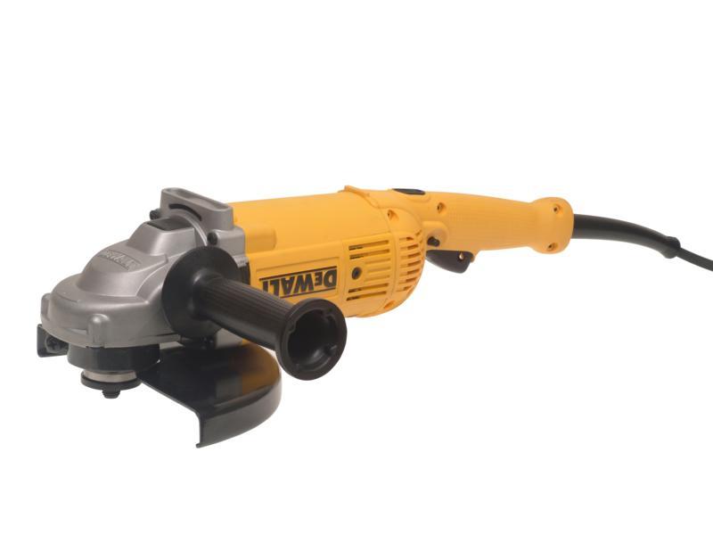 DeWalt-D28490-Angle-Grinder-230mm-2000w-240-Volt