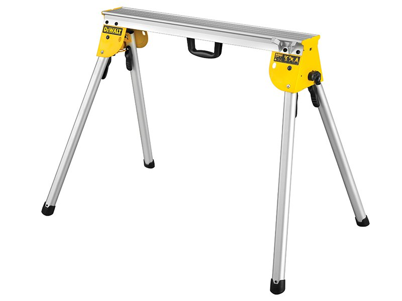 DeWalt-DE7035-Heavy-Duty-Work-Support-Stand-Sawhorse