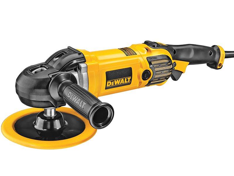 DeWalt-DWP849X-Variable-Speed-Polisher-110-Volt