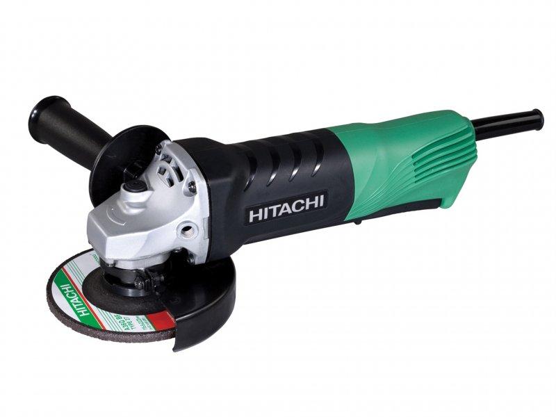 Hitachi-G12SQ-Angle-Grinder-115mm-840w-240-Volt