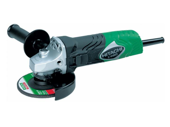 Hitachi-G12SR3-240v-Mini-Grinder-115mm