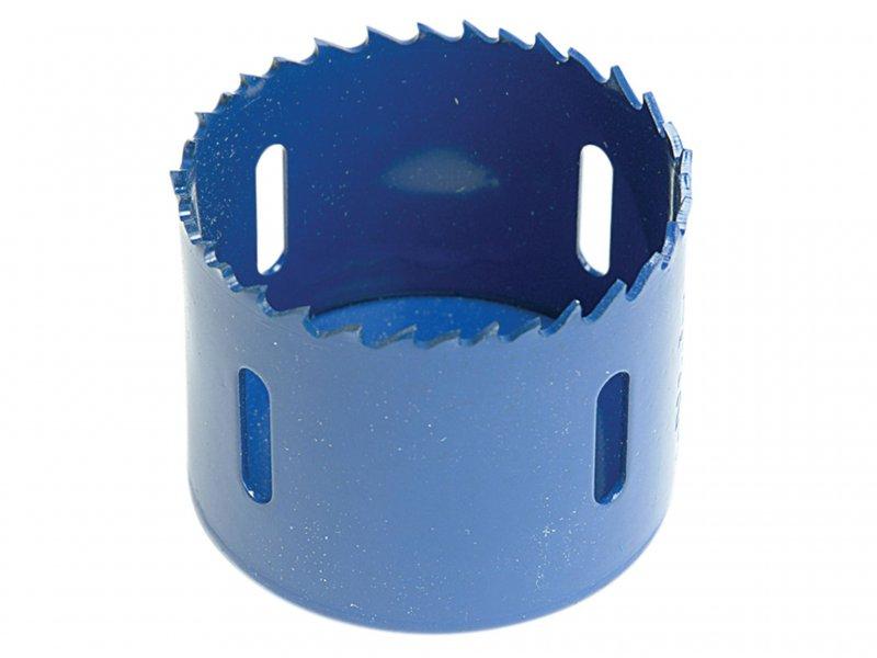 Irwin Holesaw Bi Metal High Speed 38l 60 mm 10504189