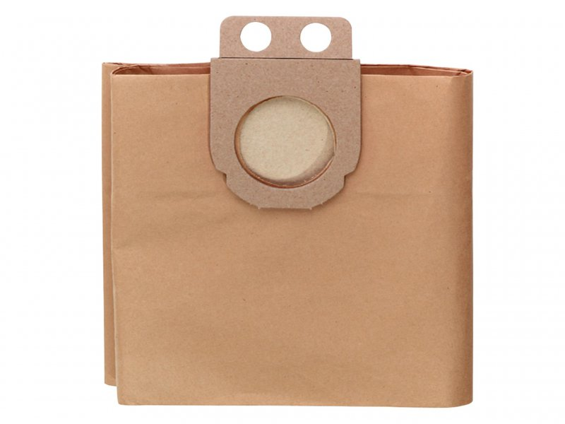 Metabo-Paper-Filter-Bags-5-For-ASR2025