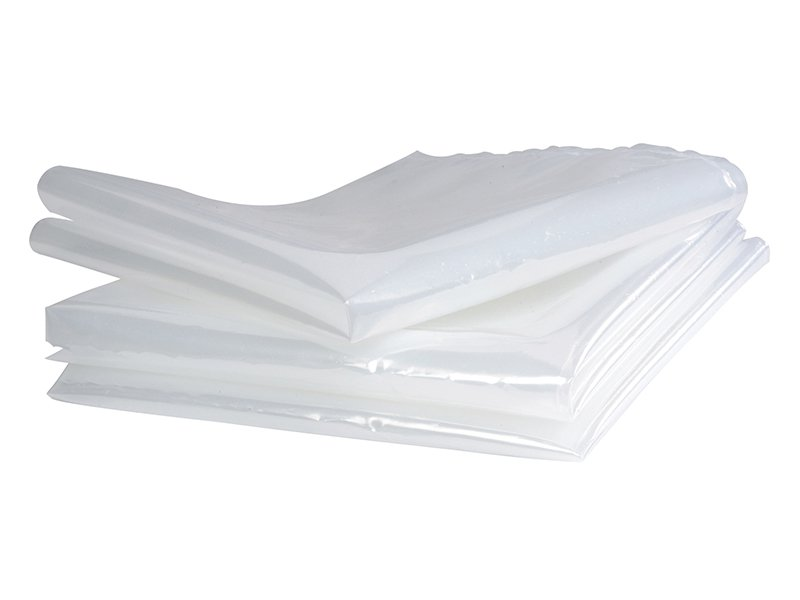 Metabo-Chip-Collection-Bags-10-For-Spa1101