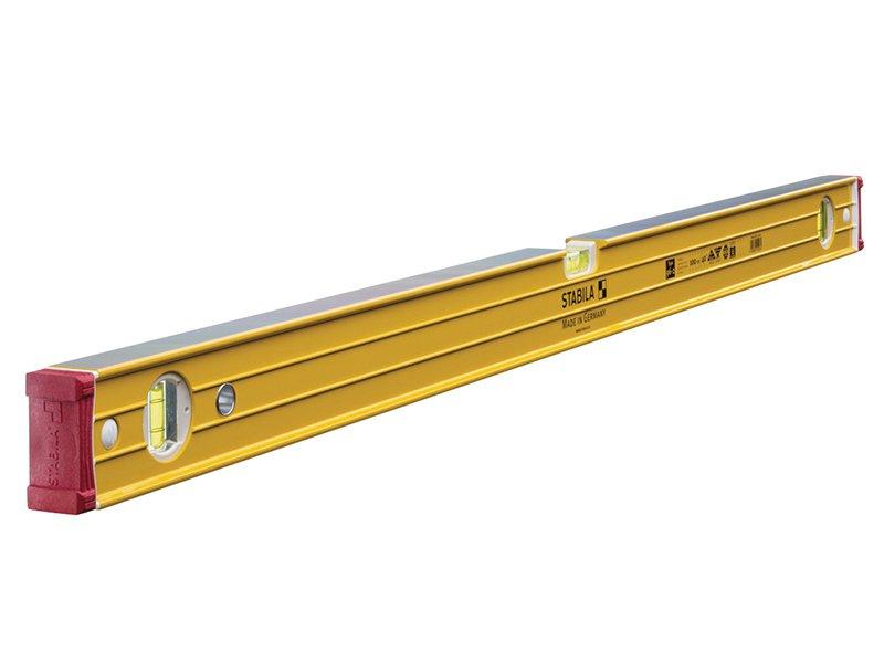 Stabila 96-2 Level 3 Vial 100cm / 40in 15228