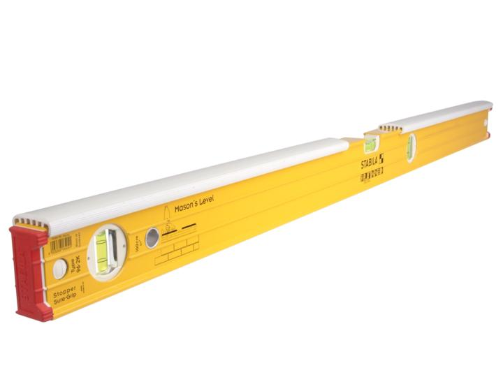 Stabila-96-2-k-Masons-Level-80cm-16403