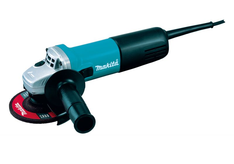 MAKITA-9557NB-110V-115mm-angle-grinder