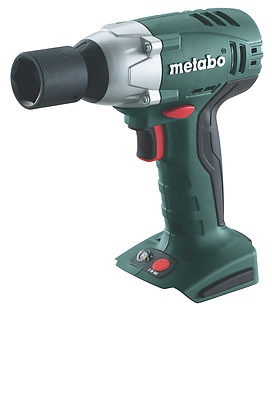 METABO-SSW18-LTX-18V-1-2-IMPACT-WRENCH-BODY-ONLY