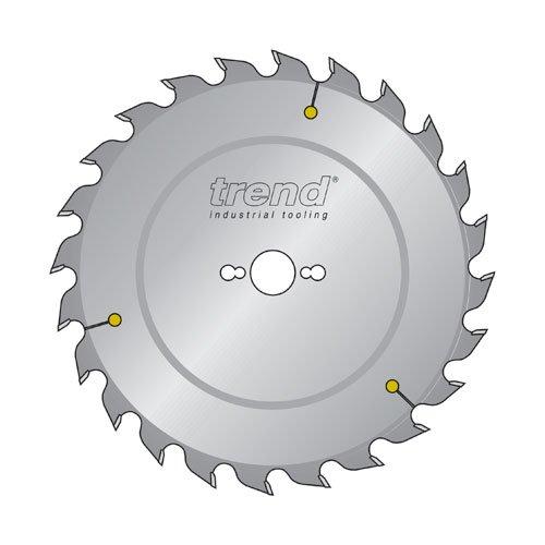 TREND IT/90100706 MF - RIP SAW BLADE 350X30X3.5X28